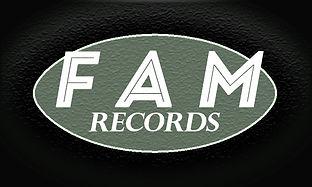 FAM Records Logo.jpg