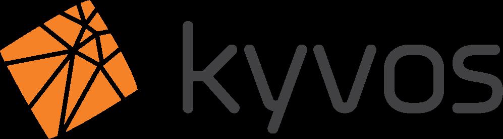 Kyvos-logoGraytext.png