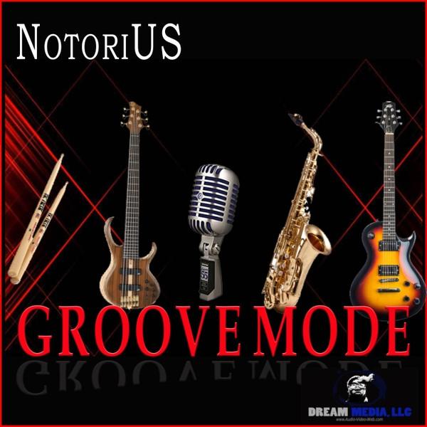 GrooveModeArt.jpg