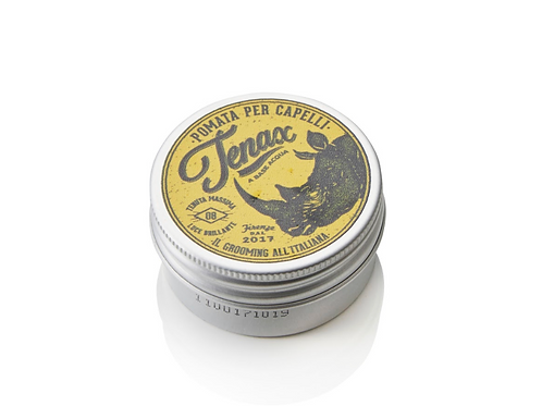 Tenax Pomade Strong 25ml
