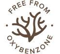 freefromozone.jpg