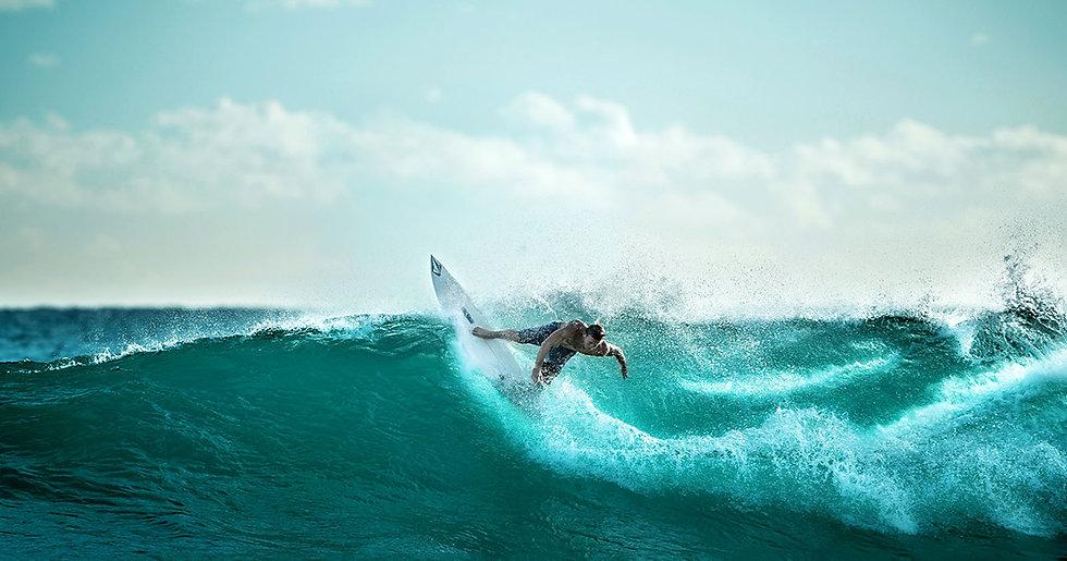 2XP_Mainbanner_Surfer_boy.jpg