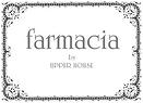 farmaica logo.png