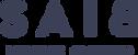 SAIB_logo.png