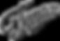 Tenax Logo xxs.png