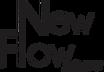 New Flow logo transparente.png