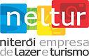 NELTUR Logo G 1004x634.jpg