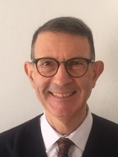 Michel Schmitt
