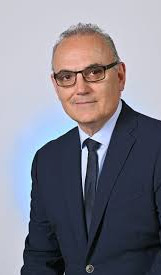 Jean-Marc Haddad.jpg
