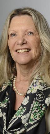 Andrée Alziari-Nègre.jpg