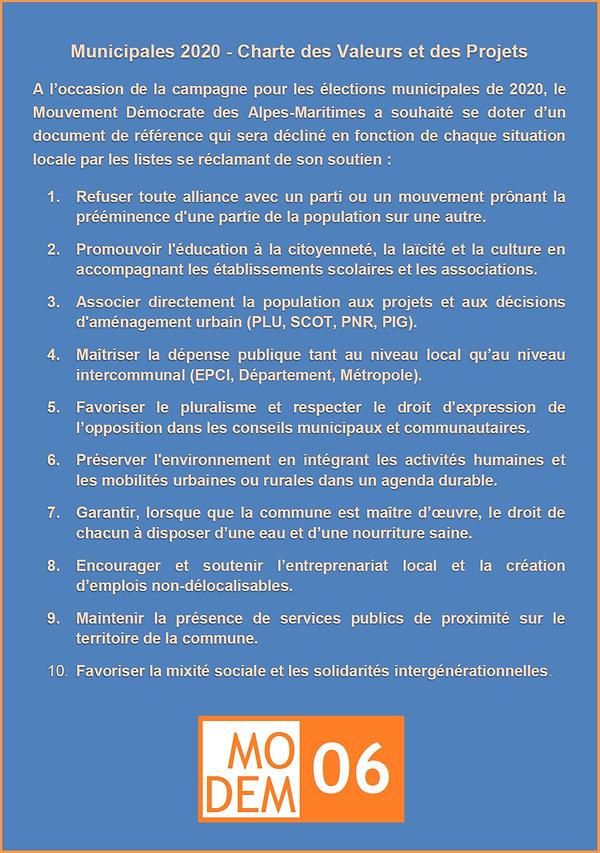 Charte V&P Municipales 2020 Modem06.jpg