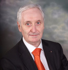 Gerard Destéfanis