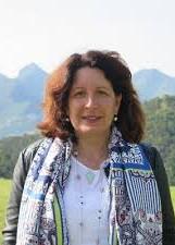 Laurence Boetti-Forestier