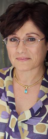 Christine Spiteri