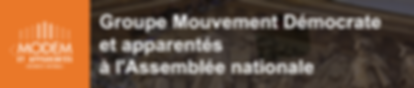groupe-modem-an.png