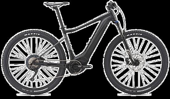 E-kolesa Slovenija