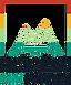 NestCampers_RGB.png