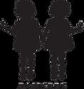 janelle-logo (2).png