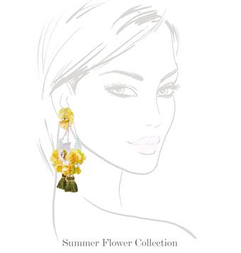 Summer Flower Collection.jpeg