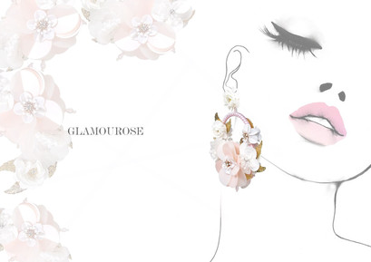Glamourose.jpeg