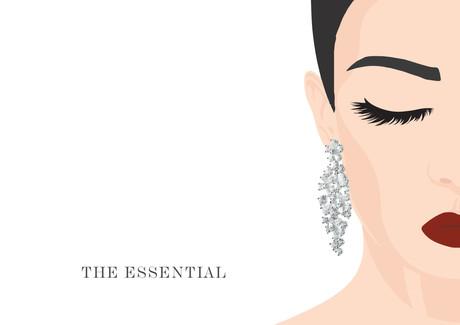 the-essential.jpg