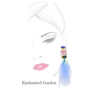 Enchanted Garden.jpeg