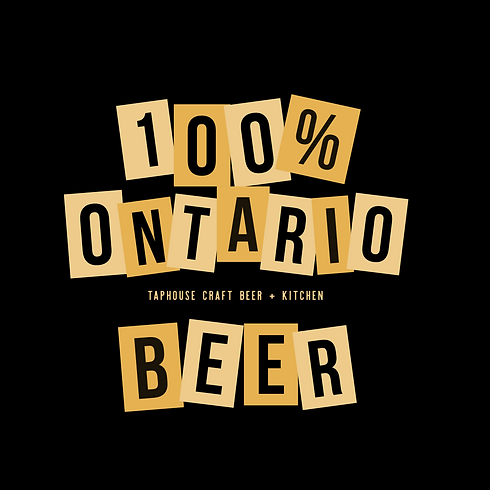 taphouse Ontario Craft Beer.png