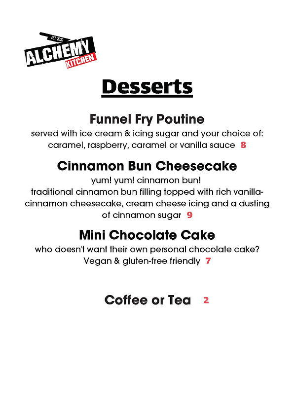 Kids & Dessert Menu_Page_2.jpg