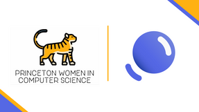 Princeton's Women In Computer Science Builds Personal Connections Virtually