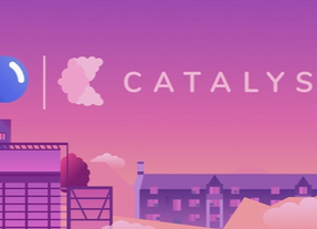 How Catalyst is Using Glimpse to Integrate New Members