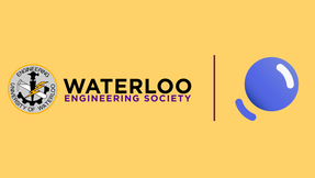 UWaterloo's Engineering Society Connects Students through Virtual Speed-Friending Events