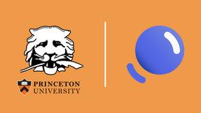 The Daily Princetonian Hosts Virtual Journalism Seminars