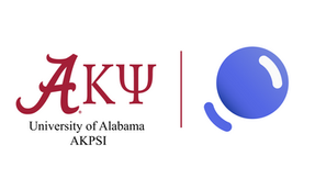 University of Alabama's AKPSI Hosts Virtual Recruitment