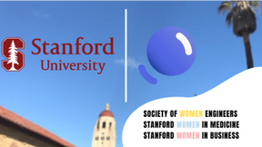 Stanford Women Organizations Find Unexpected Growth from Remote Quarter