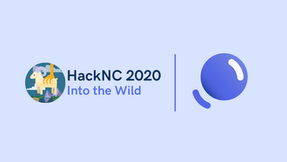 Hack NC Brings Together 1000+ Students to Innovate for Social Impact