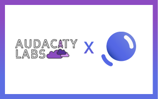 Start-up Incubator Audacity Labs Brings Together Students Interested in Social Entrepreneurship