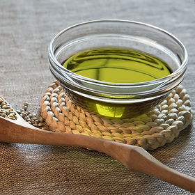 Hemp seeds and hemp oil.jpg
