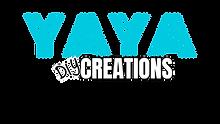 YAYA DIY CREATIONS LOGO.png