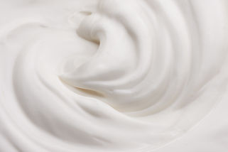 White texture of cream background.jpg