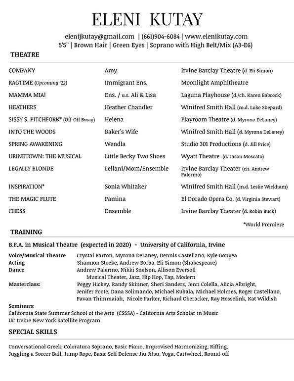 resume6.14.21.jpg