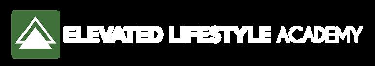 ela logo white_email signature .png