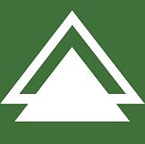 Elevated Lifestyle Academy Logo favicon-