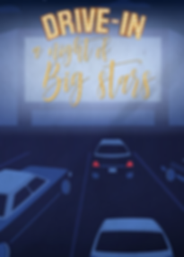 2020 Drive-in Spons (1).png