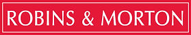 Robins & Morton logo.jpg