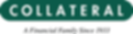Collateral Logo.png