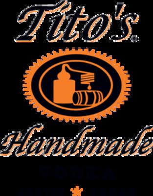 titos_logo_standard_cmyk-235x301-cc9d127