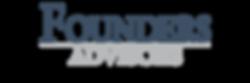 Founders Advisors Logo No Tagline.png