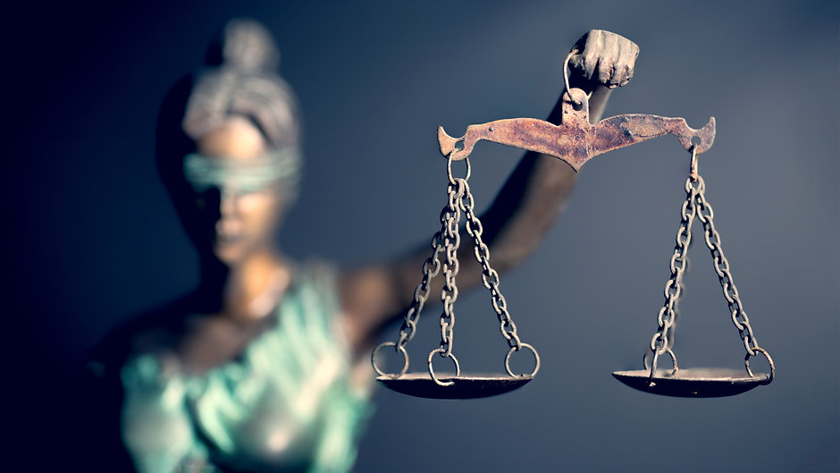 Lady Justice, Law, Legal, Attorney
