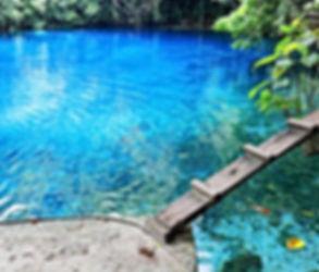 Blue-Hole-Espiritu-Santo-island-Vanuatu-