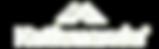 kathmandu-logo-white.png